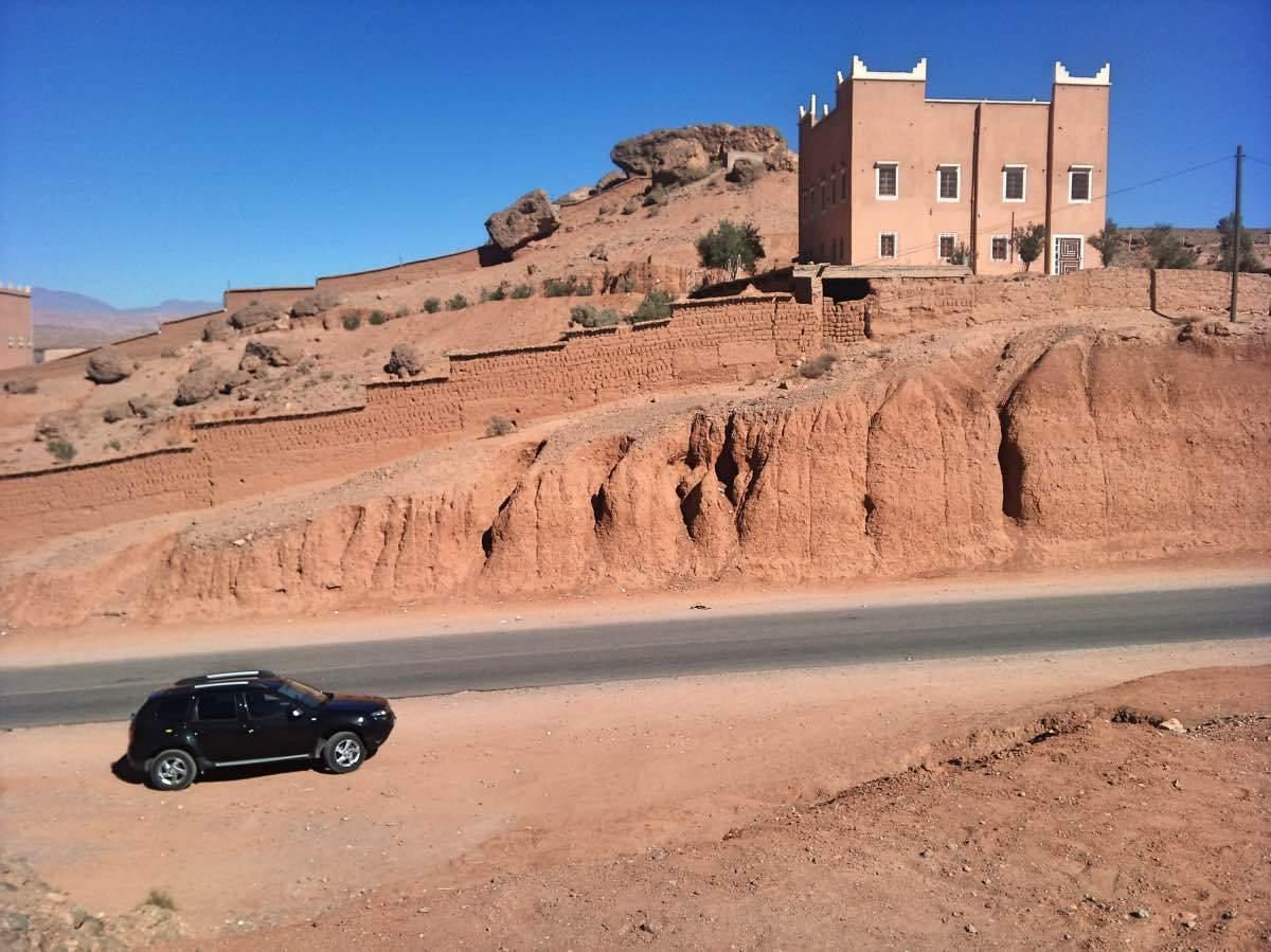 Maroc-en-famille.jpg